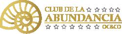 Club de la abundancia